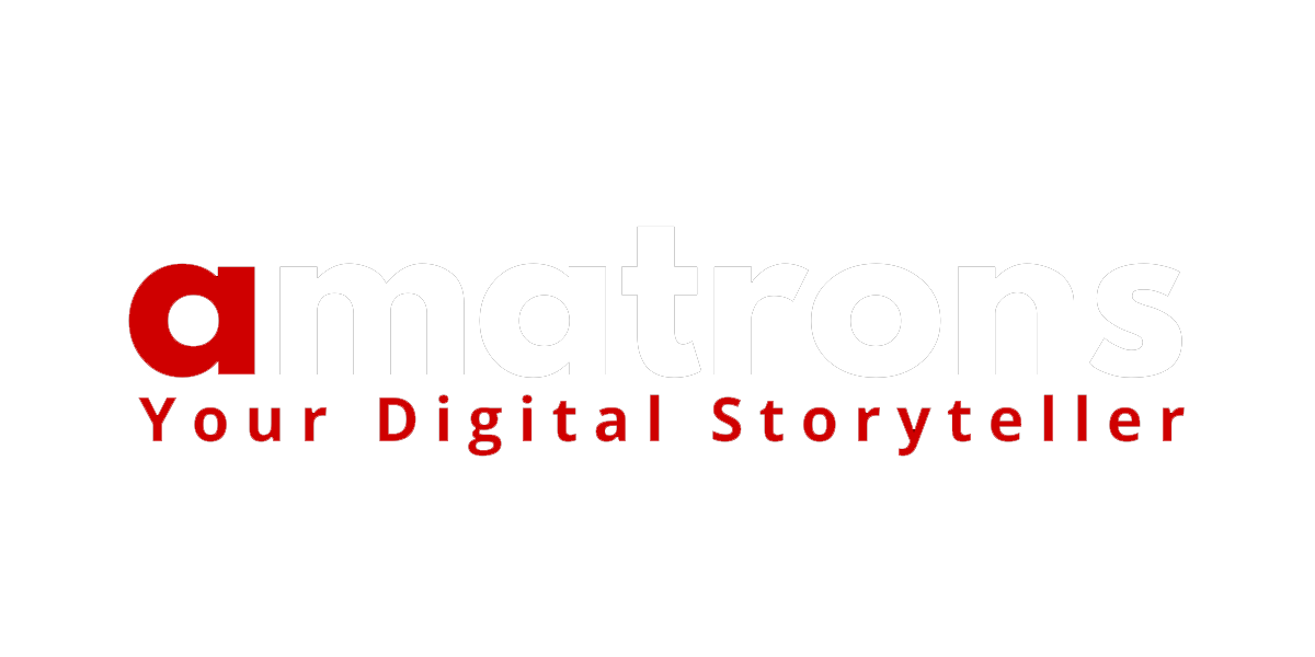 Amatrons Technologies